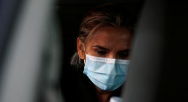 Agitación política en Bolivia: la Fiscalía pidió seis meses de prisión preventiva para Jeanine Áñez