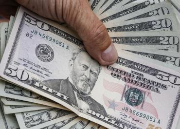 Informe: la pax cambiaria puede romperse en el segundo semestre