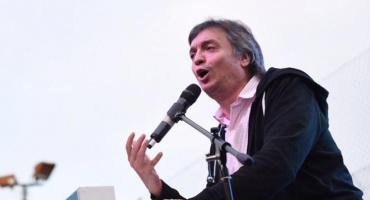 PJ bonaerense: todos los nombres de la lista que encabeza Máximo Kirchner