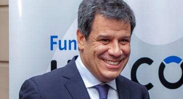 Facundo Manes advirtió sobre el impacto de las medidas en la salud mental