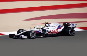 Mick Schumacher y su debut en Fórmula 1: cree que será