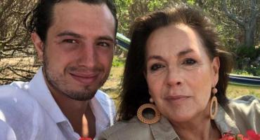 Fiesta clandestina para más de 500 personas: Uruguay expulsó al hijo de Mónica Gonzaga
