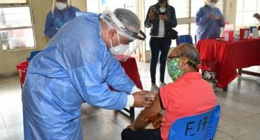 Personal de la Salud convoca a un paro nacional este viernes