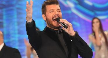 Marcelo Tinelli hará su programa de televisión de lunes a viernes