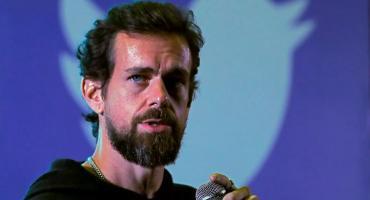 Subasta: compraron el primer tuit por 2,9 millones de dólares mediante una criptomoneda
