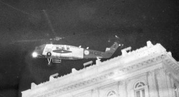 24 de marzo de 1976 #NuncaMás: así fue el primer comunicado de la dictadura militar