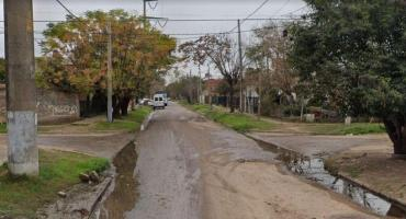 Burzaco: acribillaron a un expolicía de la Ciudad que intentó resistirse a un robo
