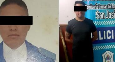 Un ex policía abusaba de menores obligándolas a posar en lencería erótica