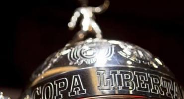 Copa Libertadores 2021: el sorteo dejó zonas duras para Boca, River y Vélez