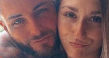 Declaran en rebeldía al ex novio de Pilar Riesco y decretan el secreto de sumario