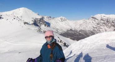 Turista fallecida en Ushuaia: piden investigar si hubo negligencia