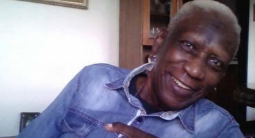 A los 79 años murió por coronavirus Henry Stephen, popular músico venezolano