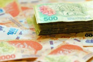 El INDEC difundió los índices de la distribución de ingresos en Argentina del cuarto trimestre de 2020
