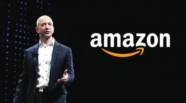 Los empleados de Amazon votaron por no tener un sindicato en la empresa