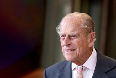 El funeral del príncipe Felipe se celebrará el sábado próximo en el castillo de Windsor
