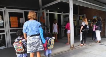 Ante la fuerte suba de casos, Gobierno bonaerense publicó el decreto que habilita