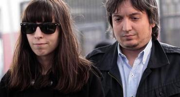 Máximo y Florencia Kirchner recusan y buscan apartar a una de las juezas que se negó a devolverle sus bienes