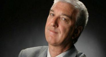 Murió Mauro Viale a los 73 años por un cuadro severo de coronavirus