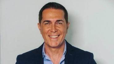 Rodolfo Barili dio positivo en coronavirus: