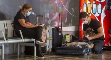 Cortocircuitos en el AMBA: Provincia de Buenos Aires quiere cerrar más y Ciudad pide esperar una semana
