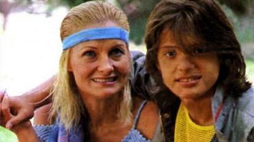 La Justicia habría demostrado que Honorina Montes no es la madre de Luis Miguel