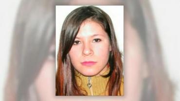 Buscan a una joven que desapareció en La Boca tras las denuncias a su pareja por violencia de género