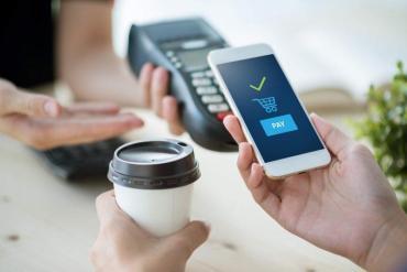 El boom de las billeteras digitales de los bancos públicos que son gratuitas y tiene varios beneficios para sus usuarios