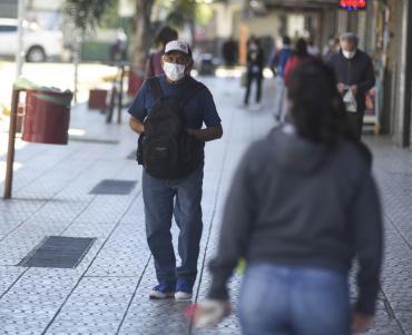 Por la inflación, adelantan a septiembre una de las subas del Salario Mínimo