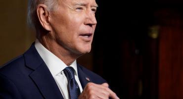 """Joe Biden anunció el retiro de las tropas de Afganistán: """"Es hora de acabar con la guerra más larga"""""""