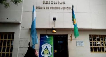 Horror en La Plata: detuvieron a joven acusado de abusar sexualmente y embarazar a su hermana de 13 años