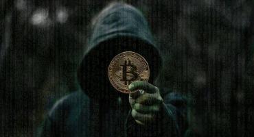 El lado oscuro de Bitcoin: manipulación, impresión desmedida de dólaresy otras yerbas....