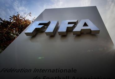 Shock en el fútbol de Europa: clubes anunciaron la