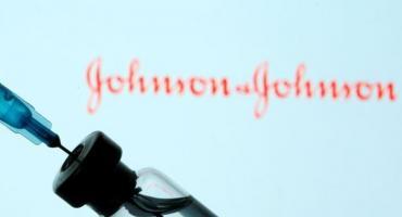 Expectativa en Europa por decisión sobre uso de la vacuna Johnson & Johnson contra el coronavirus