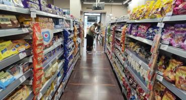 Estiman que habrá más inflación para este año y se prevé que superará el 48%