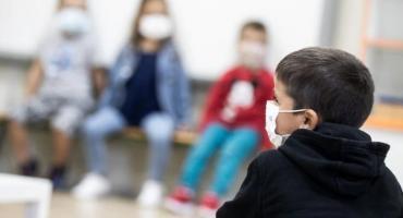 Coronavirus en Argentina: la Provincia comenzará a vacunar a jóvenes de 17 años sin enfermedades preexistentes