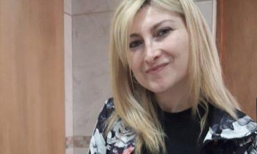 Femicidio en Los Toldos: los impactantes detalles de la autopsia de Analía Maldonado