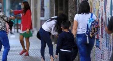 Golpe al bolsillo: Julio llega con aumentos en expensas, alquileres y colegios