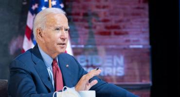 Genocidio armenio: Biden se convierte en el primer presidente de EEUU en reconocerlo