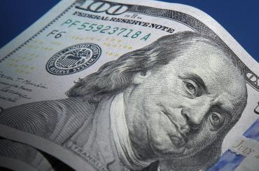 El dólar blue se disparó a $180, el nivel más alto desde octubre de 2020