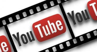 YouTube: ¿Qué vieron los argentinos en este abril pandémico?