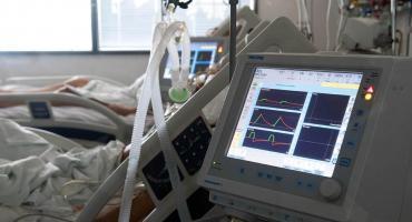 Coronavirus en Argentina: 496 muertes y 24.475 nuevos contagios en las últimas 24 horas
