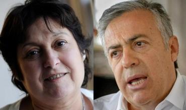 Diputados de Juntos por el Cambio exigen información sobre los testeos en Ezeiza