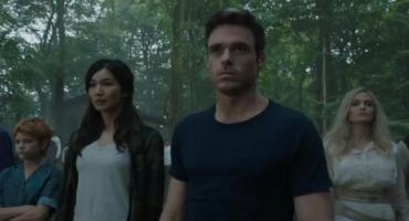 Marvel anunció las fechas de sus próximas películas