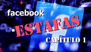 Denuncias contra Facebook: estafas, descontrol e ilegalidad en el mundo Marketplace