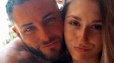 Femicidio de Pilar Riesco: el principal acusado está entre los argentinos más buscados por Interpol