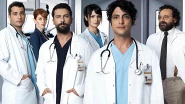 Doctor Milagro: quién es el actor que debió abandonar la serie por problemas de salud