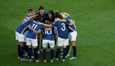 Grave: futbolistas argentinas denunciaron a un entrenador de la AFA por acoso sexual