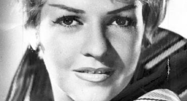 Murió la actriz Nelly Prince a los 94 años, fue pionera de la televisión argentina