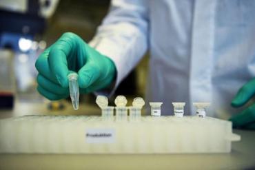 CureVac: la alternativa que puede convertirse en la esperanza de los no vacunados contra el Covid