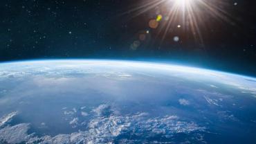 El cohete chino se acerca a la Tierra: ¿qué probable es que caiga en un punto determinado del planeta?
